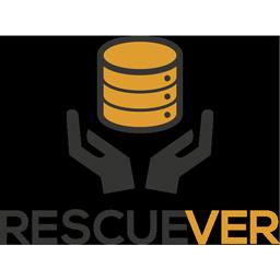 rescuever_logo